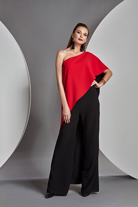 The Evening Dress Istanbul gowns in 2019 have a wide variety of models.