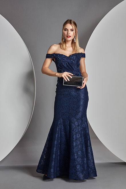 The most stylish dresses of 2019 exist in Sharbet Abiye with its campaigns and affordable prices for your wedding, engagement ceremony, graduation, cocktail party or any other special night.
